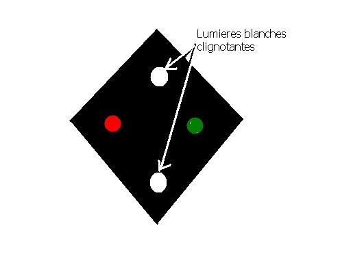 2015: le 06 ou 07 AOUT2015 à 22h30 - Lumière étrange dans le ciel  -  Ovnis à Montbrison - Loire (dép.42) Objet_12