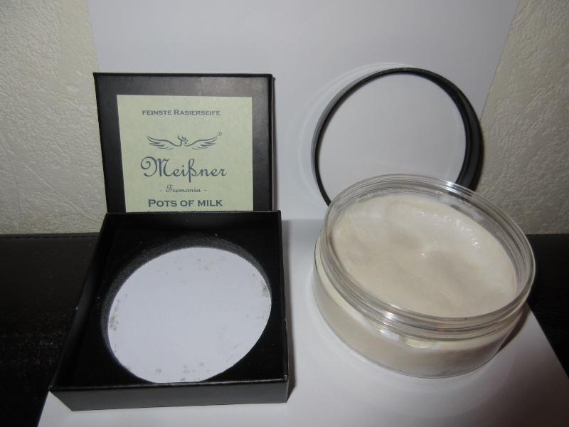 Meissner Tremonia Pots of Milk Img_3616