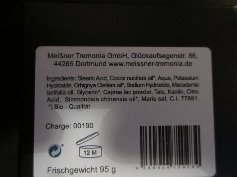 Meissner Tremonia Pots of Milk Img_3617