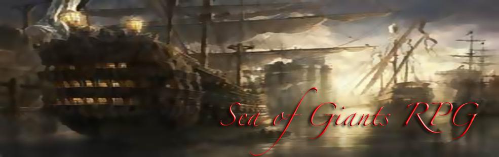 Sea Of Giants RPG Th1010
