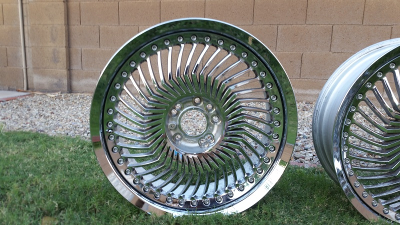 18x7.5 Carving Head 40 20150911