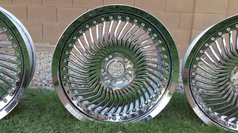 18x7.5 Carving Head 40 20150912