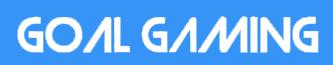 GoalGamingForo