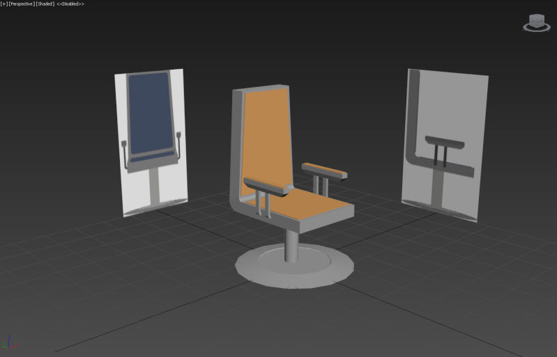 D15 The Burger Bros Chair_11