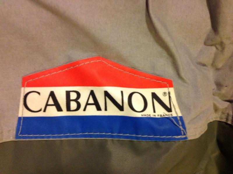 Cabanon Monaco Image11