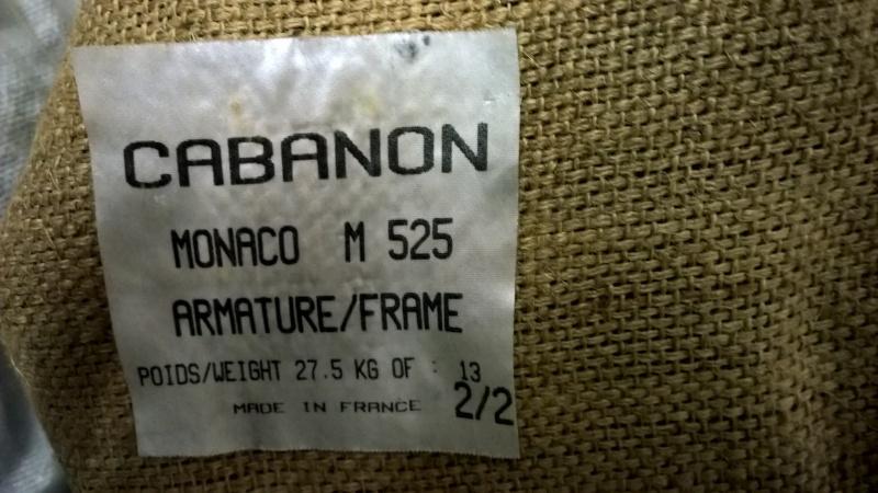 Cabanon Monaco Wp_20113