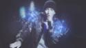 spk 5 anos/YEARS nessa xoxota Eminem11