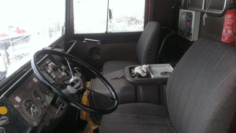 [38] Pinzgauer 6x6 camping car! Wp_20134