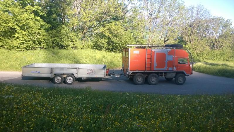 [38] Pinzgauer 6x6 camping car! Wp_20135