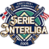Copa Interliga