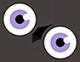 Lo que el ojo no ve