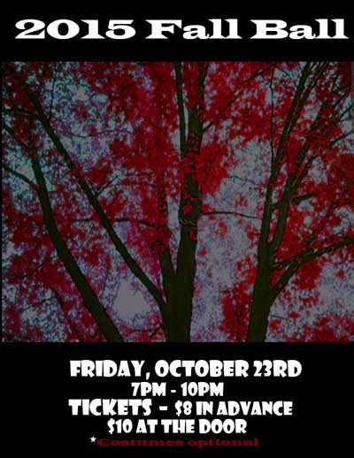 Assignment 09 - Fall Ball poster design due 10/2 - Page 2 Pposte10