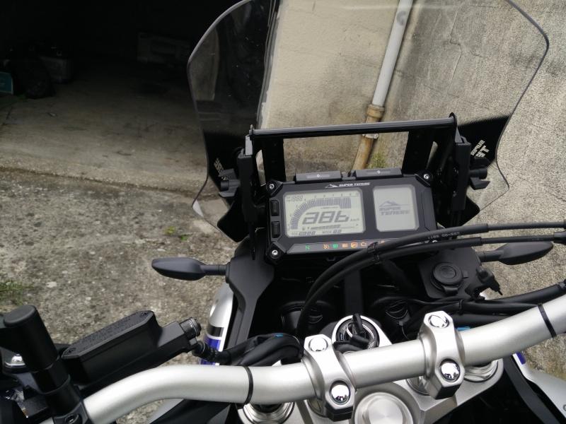 équipement pour ma xtz1200 Img_2015