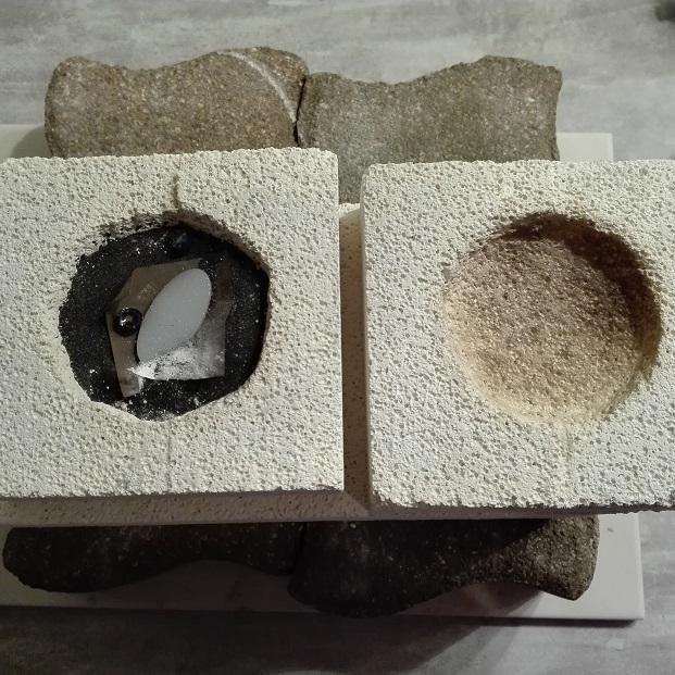 Tutoriel : fabriquez un mini four de fusing pour le micro-ondes ! - Page 3 Img_2010