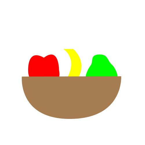 Assignment 13: Fruit Bowl of Misery due 10/19 Untitl13