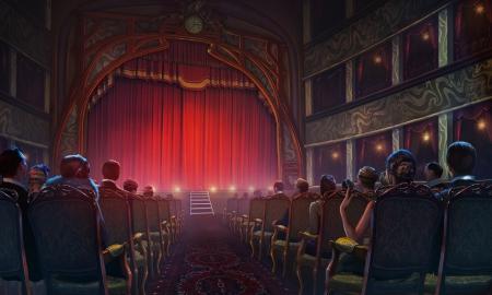 Acto I : Comienzo del Curso - Página 3 17073310