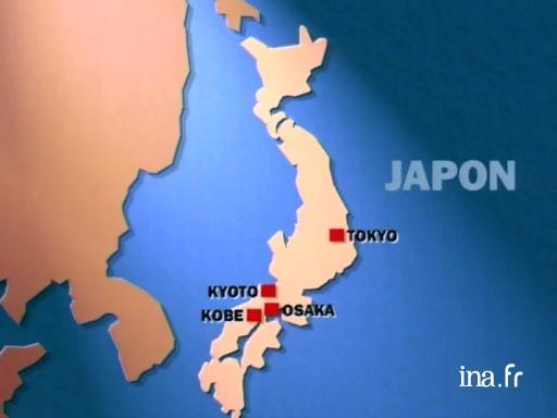 """Mission de rang S - Requête de la Directrice. """"Sauvetage de Rutten."""" Osaka11"""
