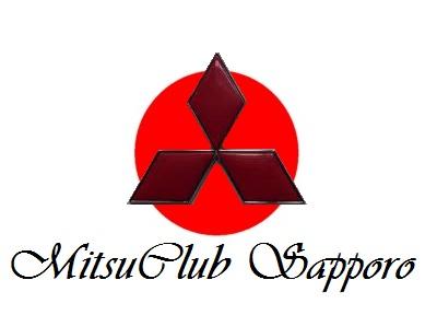 MitsuClub Sapporo