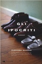 http://www.gliipocriti.it/