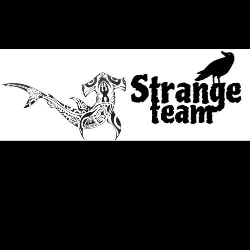 logo proposal I Img_4917