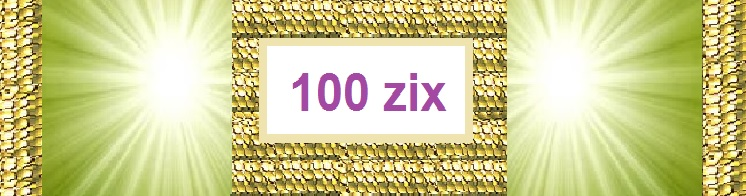 witsie tendors i am with multiple emas and accounts 100zix11