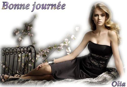 BONJOURS BONSOIRS DU MOIS D'OCTOBRE 2d900510