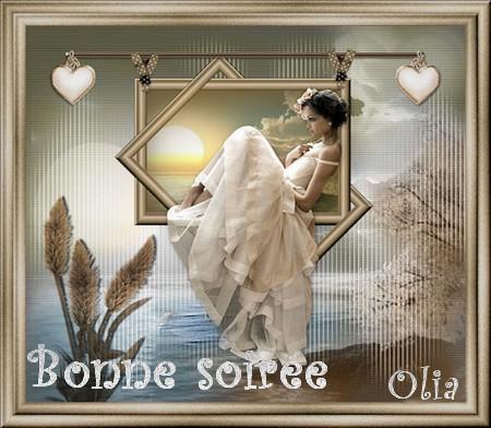 bonjour,bonsoir du mois de septembre  - Page 8 5462b410