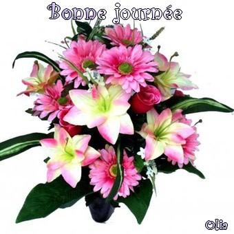 BONJOURS BONSOIRS DU MOIS D'OCTOBRE - Page 2 Cone-b10