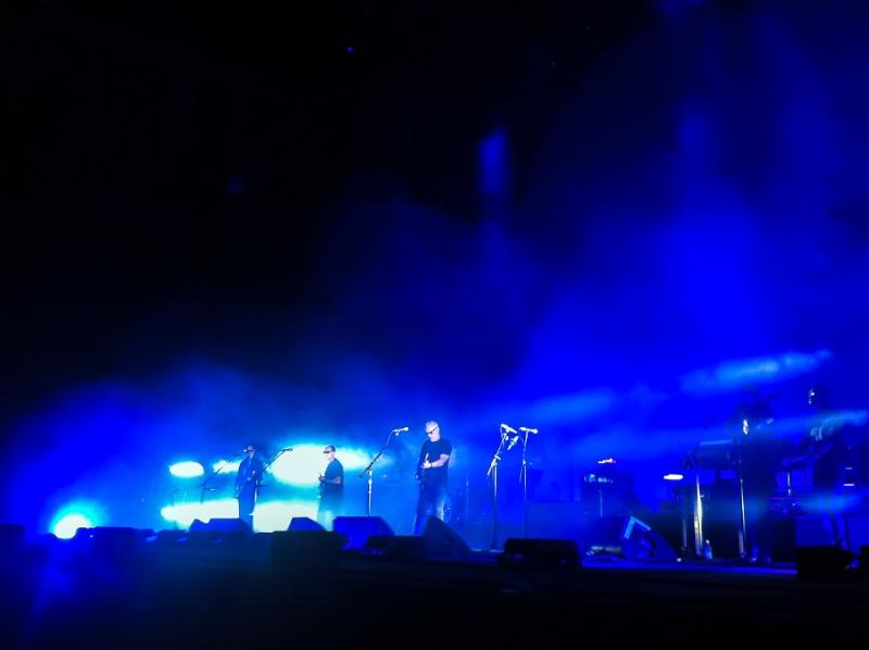 [SPOILER] Les PHOTOS et VIDEOS du concert d'Orange ! - Page 9 Gilm-013