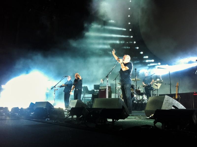 [SPOILER] Les PHOTOS et VIDEOS du concert d'Orange ! - Page 9 Gilm-017
