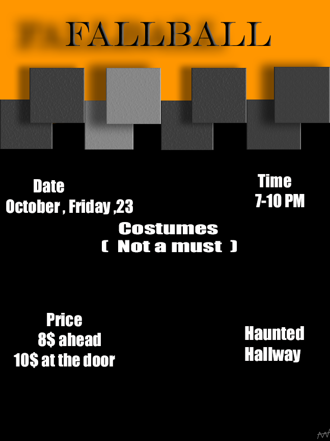 Assignment 09 - Fall Ball poster design due 10/2 - Page 2 Temp11