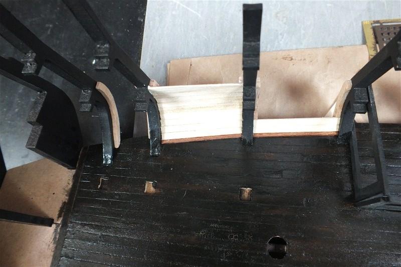 Black Pearl von Hachette gebaut von Scampolo Dscf1617