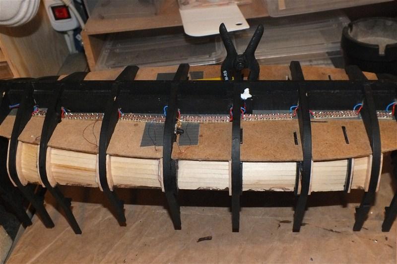 Black Pearl von Hachette gebaut von Scampolo Dscf1622