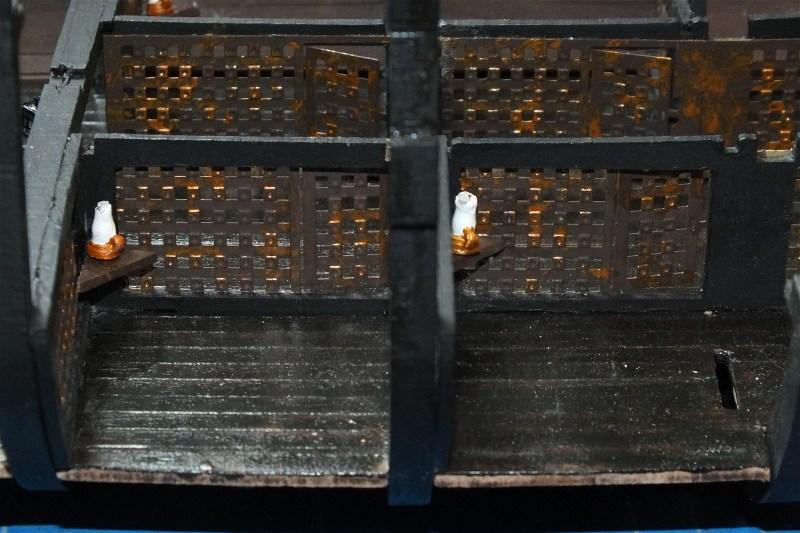Black Pearl von Hachette gebaut von Scampolo Dscf1710