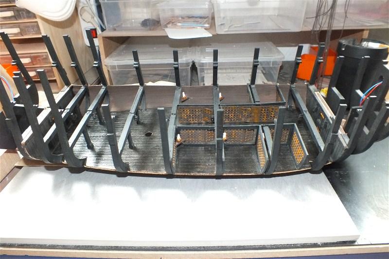 Black Pearl von Hachette gebaut von Scampolo Dscf1716