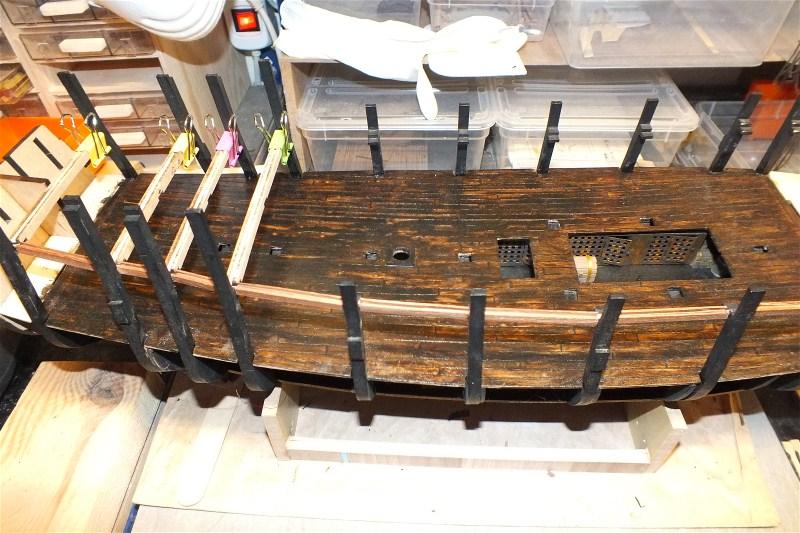 Black Pearl von Hachette gebaut von Scampolo Dscf1825