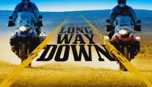 Long way Down Lwdtit10