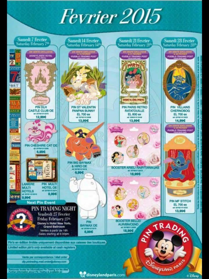 Les accros du shopping - Page 21 Baymax10