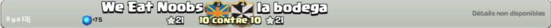 [Egalité] Vs La Bodega [Clan Lvl 4] La_bod10