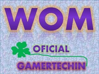 World of Monsters - GamertechIn