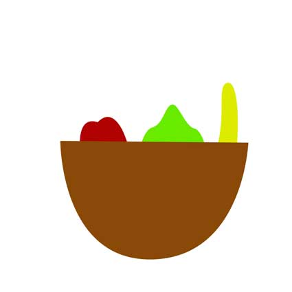 Assignment 13: Fruit Bowl of Misery due 10/19 Projec11