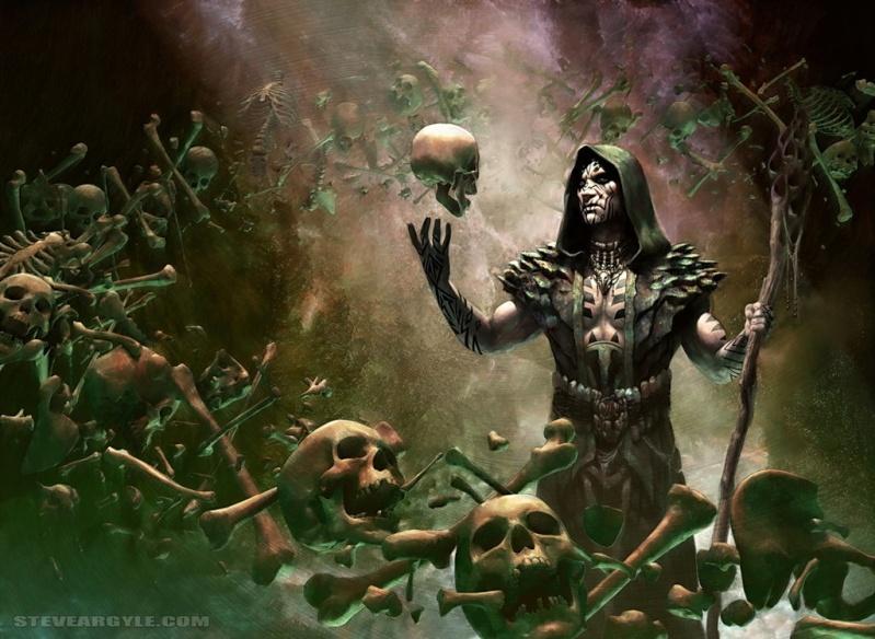[Officiel]Le Panthéon Noir Dieu_d10