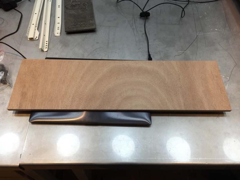 Stepcraft 840 /2 Img_3415