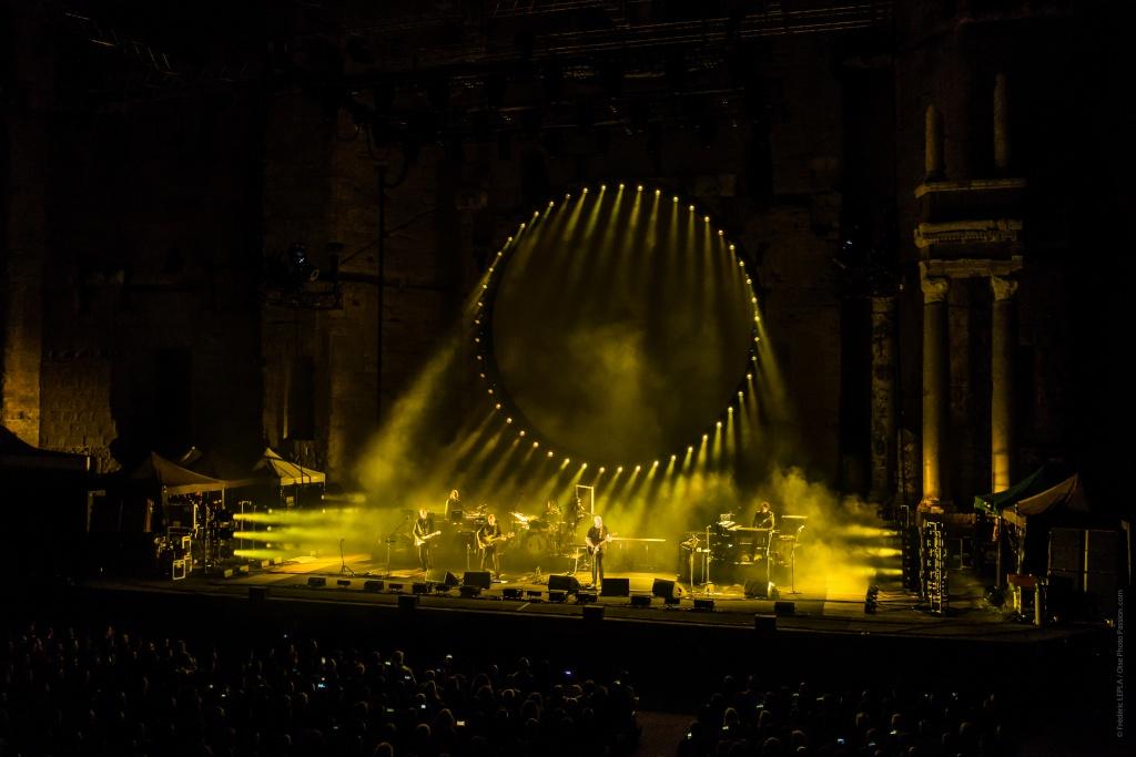 [SPOILER] Les PHOTOS et VIDEOS du concert d'Orange ! - Page 2 Dsc00511
