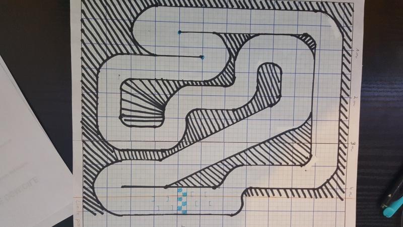 Conseil Achat Mini Z Drift  Plan_m11