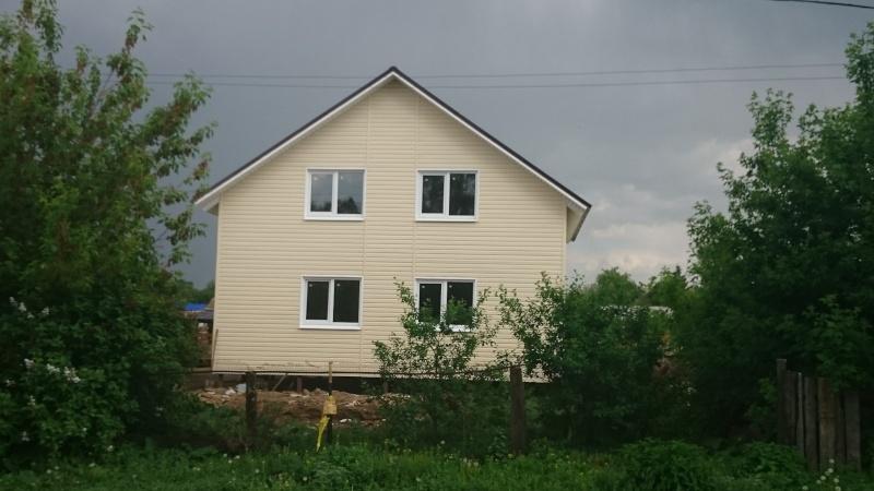 Дома СИП панелей Dsc_0111