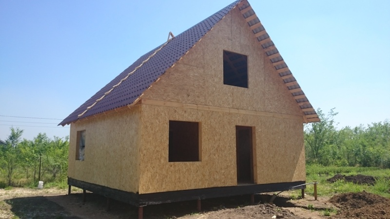Дома СИП панелей Dsc_0211