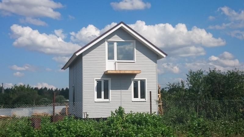 Дома СИП панелей Dsc_0411