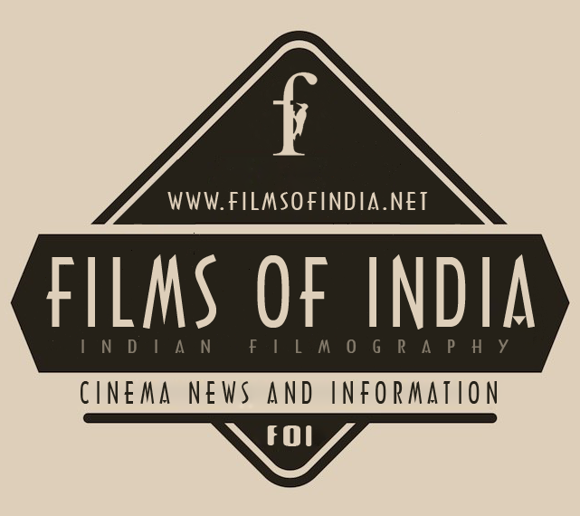 Films of India Logo10