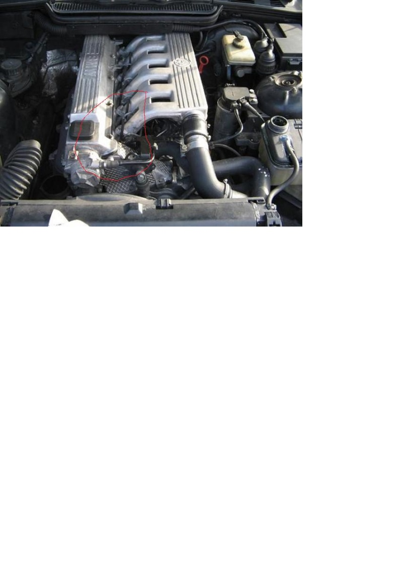 [ bmw e39 525 tds m51 an 1997 ] claquement moteur au ralenti (résolu) Sans_t10